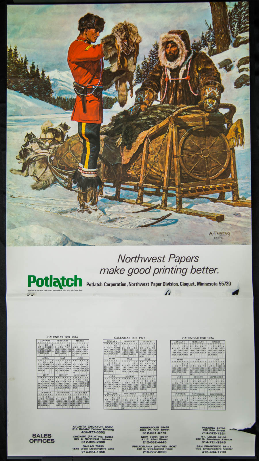 fur trade canada essay Browse fur trade canada resources on teachers pay teachers, a marketplace trusted by millions of teachers for original educational resources.