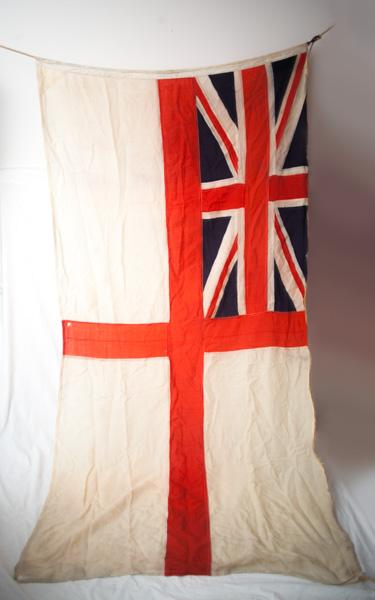 War era Flag